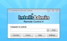 Remote Control 5