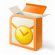 Thumbnail image for Email Notifications for your FTP Script