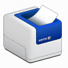 Thumbnail image for Bring back Missing Printers in Windows 7