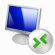 Thumbnail image for Secure remote backup using remote desktop