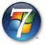 Thumbnail image for Add checkboxes for file selection in Windows 7